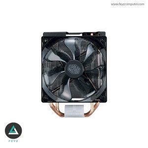 Hyper 212 LED Turbo Black Edition