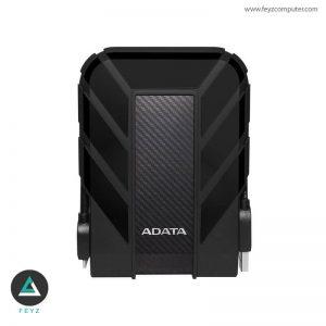 هارد اکسترنال ای دیتا HD710 Pro ظرفیت ۴ ترابایت