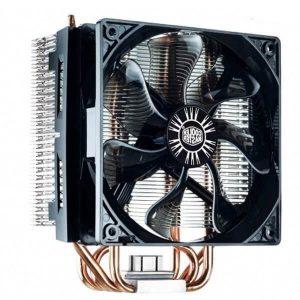 فن خنک کننده پردازنده کولر مستر Hyper T4