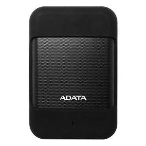 هارددیسک اکسترنال ADATA HD700 ظرفیت 2 ترابایت