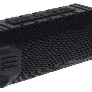 اسپیکر بلوتوثی قابل حمل تسکو TS 2398