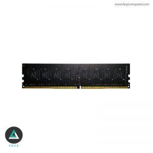 GEIL DDR4 B2400
