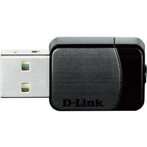 کارت شبکه دی لینک Wireless DWA-171