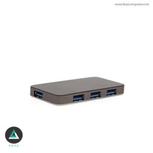 هاب USB تسکو مدل 1108