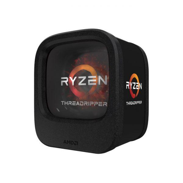 پردازنده ای ام دی مدل RYZEN Threadripper 1950X