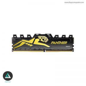 PANTER B2400