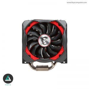 فن خنک کننده MSI Core Frozr XL