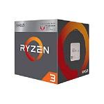 پردازنده ای ام دی مدل Ryzen 3 2200G AM4