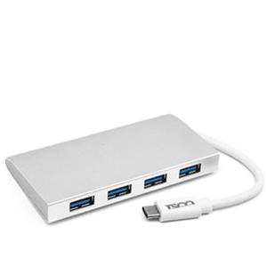هاب USB تسکو مدل 1154