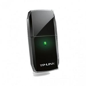 کارت شبکه TP-LINK Archer T2U