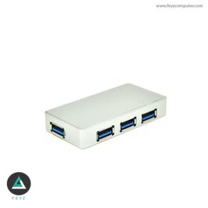 هاب USB تسکو مدل 1110