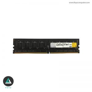DDR4 2400MHz