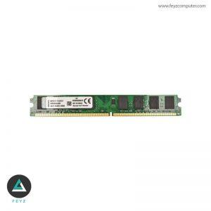 رم کینگستون DDR2