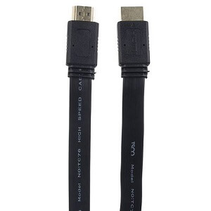 کابل HDMI تسکو مدل TC 76 10m