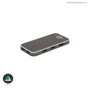 هاب USB تسکو مدل 1112