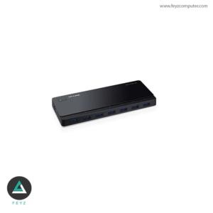 هاب USB تی پی لینک مدل UE700