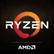 پردازنده جدید رایزن سری 3000