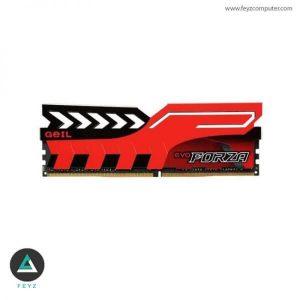 Evo Forza DDR4 2400