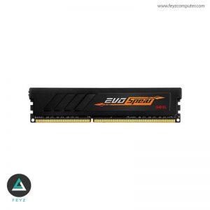 Evo SPEAR DDR4 2400 ظرفیت 32GB