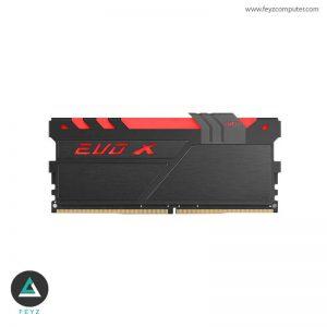 Evo X AMD Editio DDR4 2400