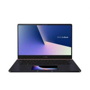 لپ تاپ ایسوس UX480FD - AP