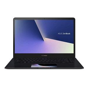 لپ تاپ ایسوس UX553FD - C