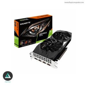 GeForce GTX 1060 G1 Gaming 3G