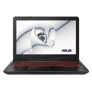 لپ تاپ ایسوس FX504GD - G