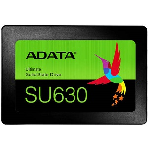 اس اس دی ای دیتا Ultimate SU630 - 240GB
