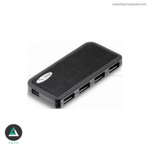 هاب A4TECH USB مدل 64
