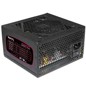 منبع تغذیه کامپیوتر تسکو TP 800