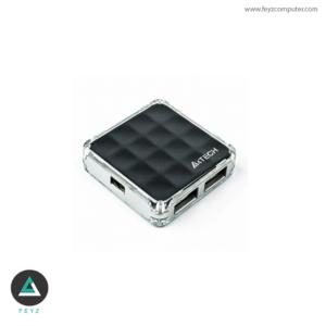 هاب A4TECH USB مدل 56