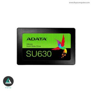اس اس دی ای دیتا Ultimate SU630