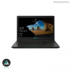 لپ تاپ ایسوس K570UD - M