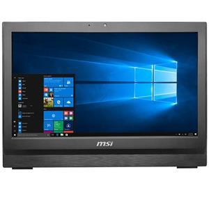 کامپیوتر بدون کیس Pro20 E 7M  i5