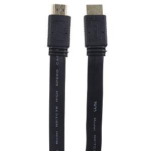 کابل تسکو HDMI TC72 3M