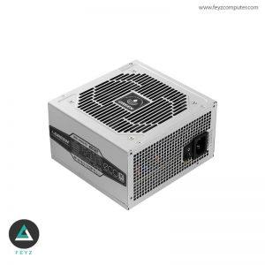 منبع تغذیه کامپیوتر گرین GP400A ECO