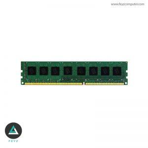 رم کامپیوتر گیل ظرفیت 8G 1600MHZ