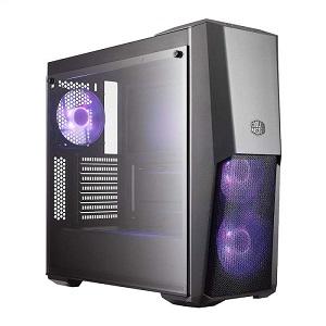 کیس کولرمستر MB500