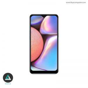 سامسونگ 32GB Galaxy A10s