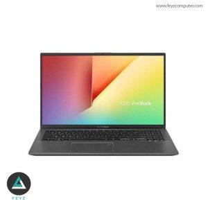 لپ تاپ 15 اینچی ایسوس مدل R564FL