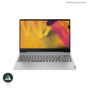 لپ تاپ 15 اینچی لنوو مدل Ideapad S540
