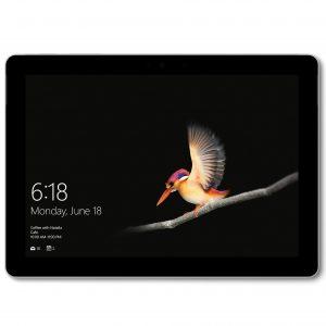 تبلت مایکروسافت مدل Surface Go - B