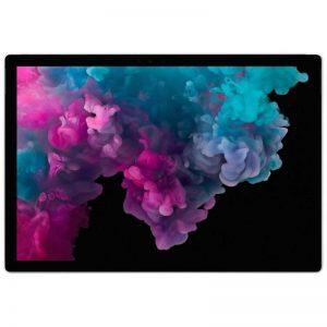 تبلت مایکروسافت مدل Surface Pro 6 - N