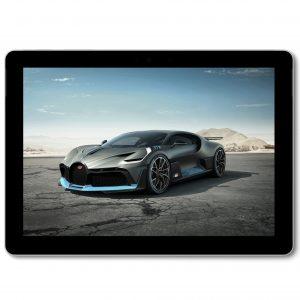 تبلت مایکروسافت مدل Microsoft Surface Go LTE - C ظرفیت 128 گیگابایت