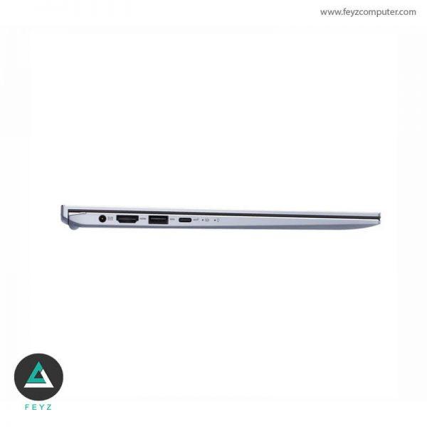 لپ تاپ ایسوس ZenBook UX431FL