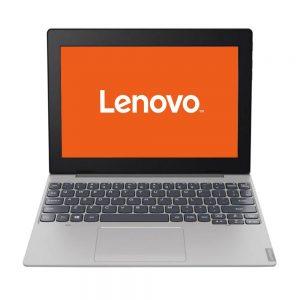 تبلت لنوو مدل ideapad D330 Wifi ظرفیت 64 گیگابایت