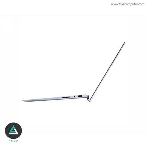 لپ تاپ ایسوس مدل ZenBook UX431FL