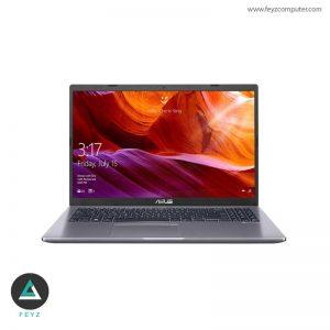 لپ تاپ 15.6 اینچی ایسوس مدل VivoBook R521FL- A