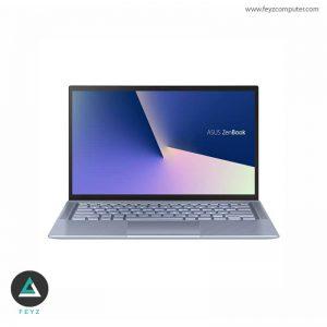 لپ تاپ 14 اینچی ایسوس مدل ZenBook UX431FL